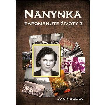 Nanynka