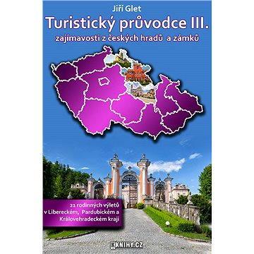 Turistický průvodce III.