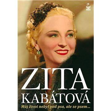 Zita Kabátová - Elektronická kniha