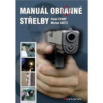 Manuál obranné střelby