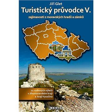 Turistický průvodce V.