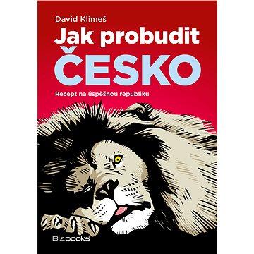 Jak probudit Česko