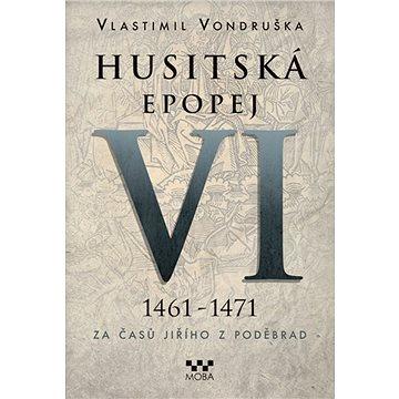 Husitská epopej VI.