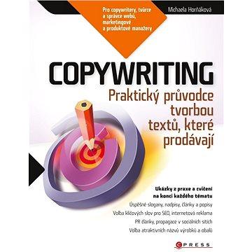 Copywriting