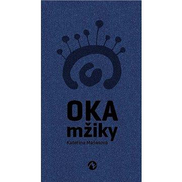Oka mžiky - Elektronická kniha