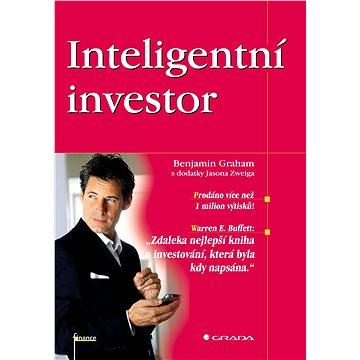 Inteligentní investor