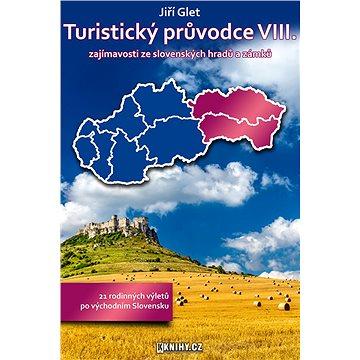 Turistický průvodce VIII.
