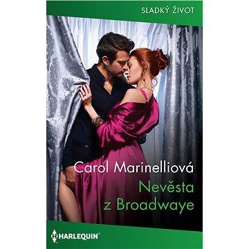 Nevěsta z Broadwaye