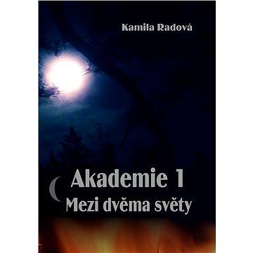 Akademie 1 - Elektronická kniha