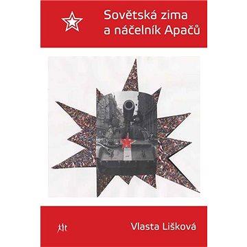 Sovětská zima a náčelník Apačů - Elektronická kniha