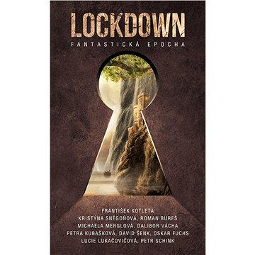 Lockdown -2.vyd.