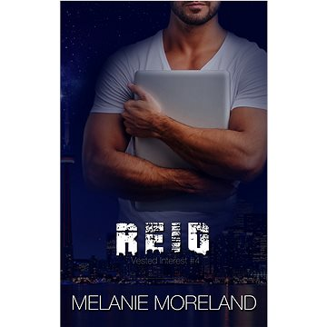 Reid - Elektronická kniha