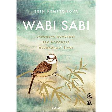 Wabi sabi - Elektronická kniha