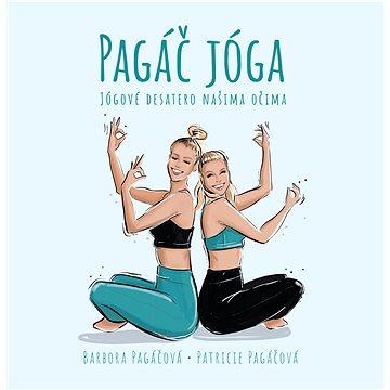 Pagáč jóga