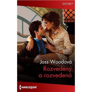 Rozvedený a rozvedená - Elektronická kniha