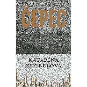 Čepec - Elektronická kniha