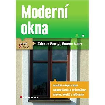 Moderní okna