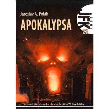 JFK 023 Apokalypsa