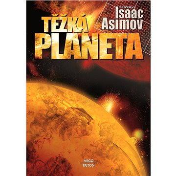 Těžká planeta