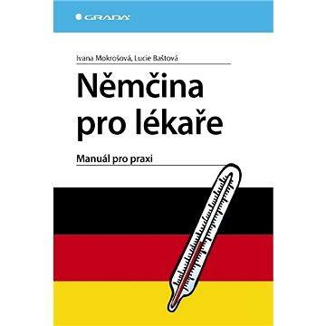 Němčina pro lékaře