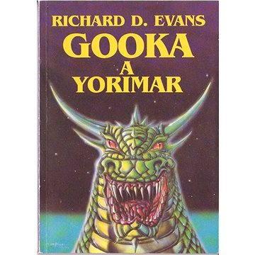 Gooka a Yorimar