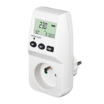 Elektrobock EMF-1 měřič el.energie - Měřič spotřeby