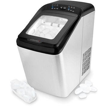 ELDONEX IceCube, černý - Výrobník ledu