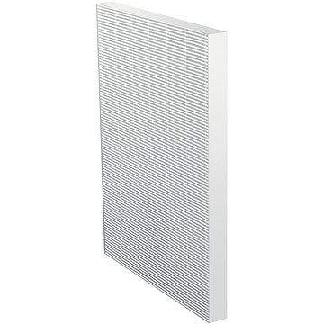 Electrolux EF113 - Filtr do čističky vzduchu