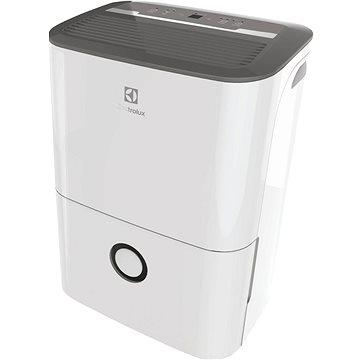 Electrolux EXD20DN4W - Odvlhčovač vzduchu