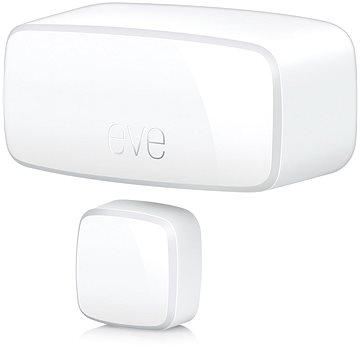 EVE DOOR & WINDOW (Chipset 2020) - Senzor na dveře a okna
