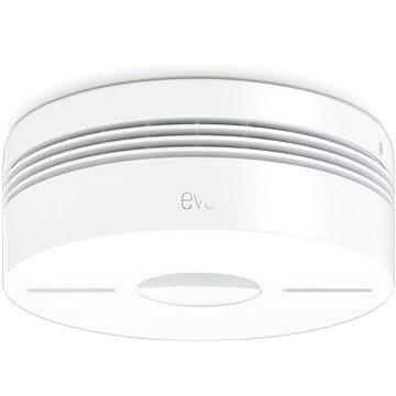 Eve Smoke - Detektor kouře