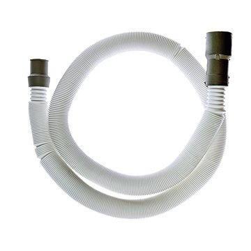 ELECTROLUX E2WDE400B2 - Vypouštěcí hadice