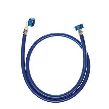 ELECTROLUX Přívodní hadice 1.5m E2WII150A2 - Přívodní hadice