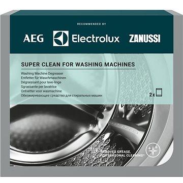 AEG/ELECTROLUX M3GCP200 - Čisticí prostředek