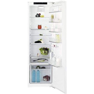 ELECTROLUX LRB3DE18C - Vestavná lednice