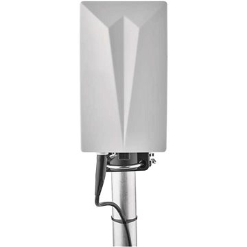 EMOS EM-711 DVB-T2 - Televizní anténa