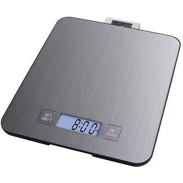 EMOS EV023 - Kuchyňská váha