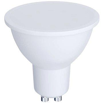 EMOS PREMIUM 6W LED GU10 3000K - LED žárovka