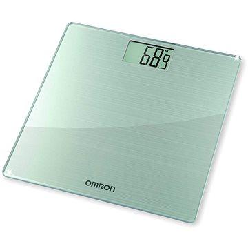 OMRON HN-286 - Osobní váha