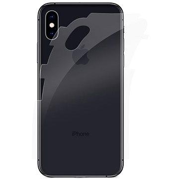 Epico Invisible Nano Film pro iPhone 7 Plus / 8 Plus - Ochranná fólie