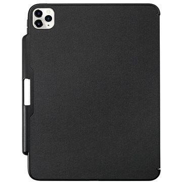 """Epico Pro Flip Case iPad Pro 11"""" (2020) - černé - Pouzdro na tablet"""