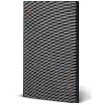 Epico Eloop E19 šedá - Powerbanka