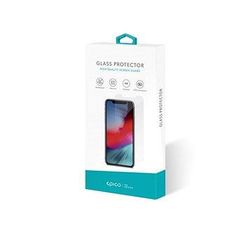 Epico Glass Xiaomi Redmi Note 8 PRO - Ochranné sklo