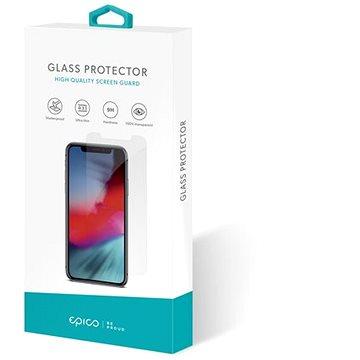 Epico Glass iPod Touch (2019) - Ochranné sklo