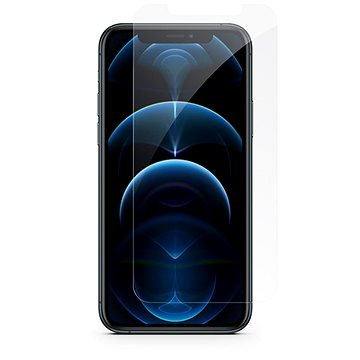 Epico Glass iPhone 12 Pro Max - Ochranné sklo