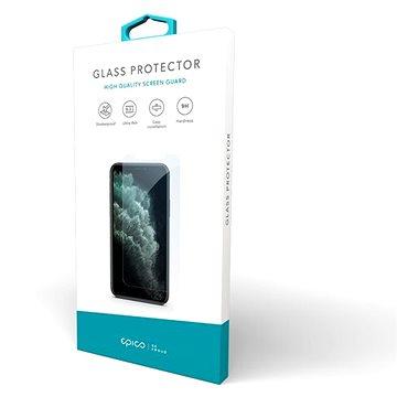 Epico Glass Huawei P Smart Pro - Ochranné sklo