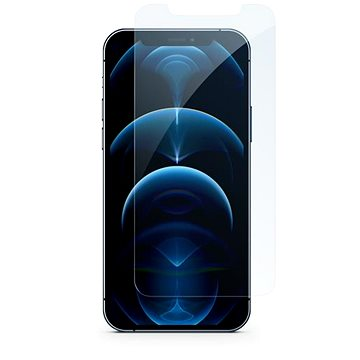 Epico Glass Xiaomi Poco F3 - Ochranné sklo