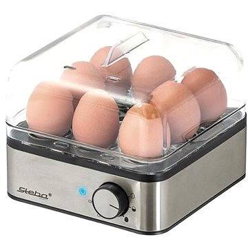Steba EK 5 - Vařič vajec