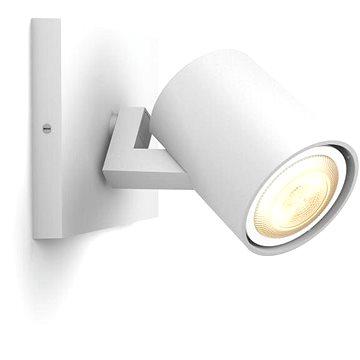 Philips Hue Runner 53090/31/P6 - Nástěnná lampa