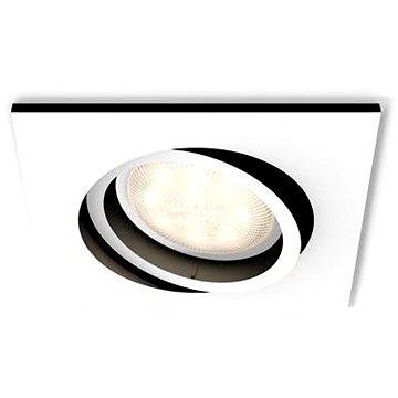 Philips Hue Milliskin 50421/31/P8 - Bodové osvětlení